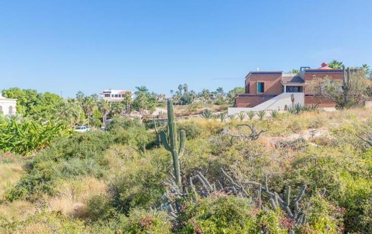 Foto de casa en venta en  , centro, la paz, baja california sur, 1278483 No. 11