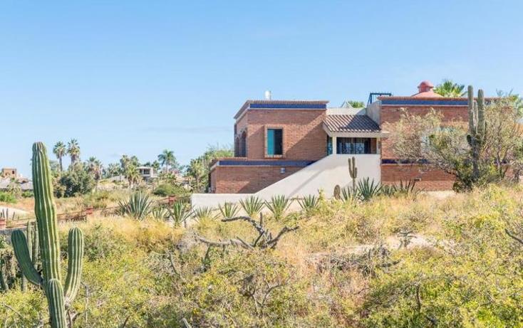Foto de casa en venta en  , centro, la paz, baja california sur, 1278483 No. 12