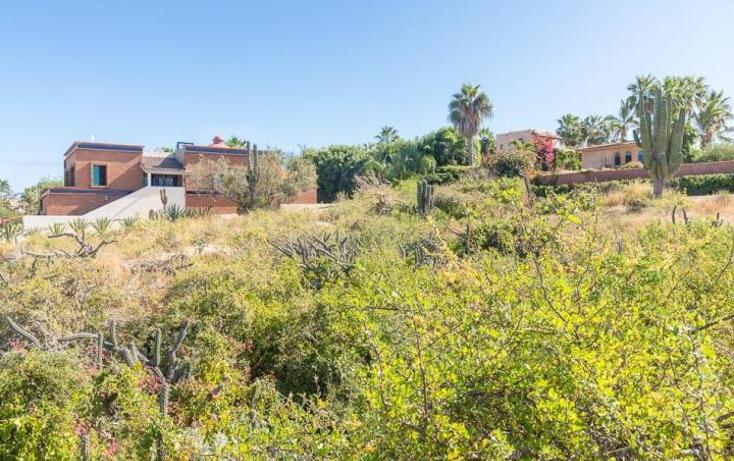 Foto de casa en venta en  , centro, la paz, baja california sur, 1278483 No. 13