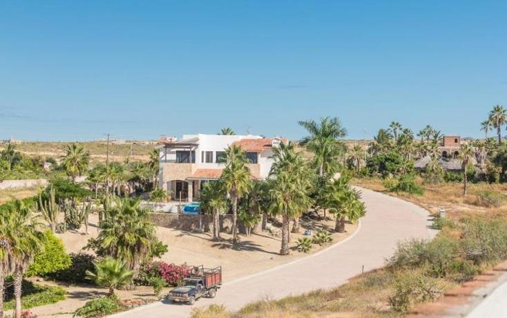 Foto de casa en venta en  , centro, la paz, baja california sur, 1278483 No. 15