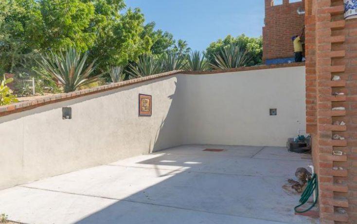 Foto de casa en venta en, centro, la paz, baja california sur, 1278483 no 19