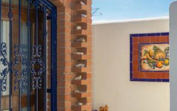 Foto de casa en venta en, centro, la paz, baja california sur, 1278483 no 22