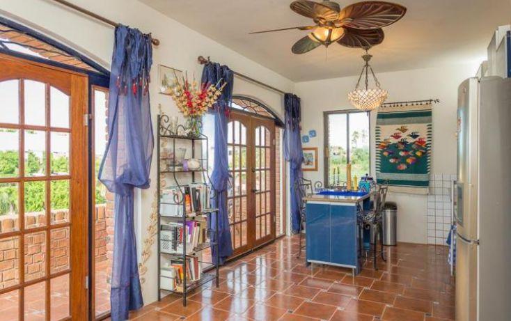 Foto de casa en venta en, centro, la paz, baja california sur, 1278483 no 23
