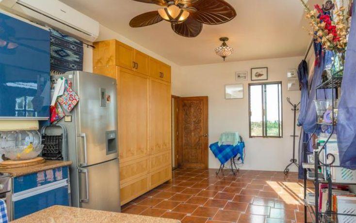 Foto de casa en venta en, centro, la paz, baja california sur, 1278483 no 26
