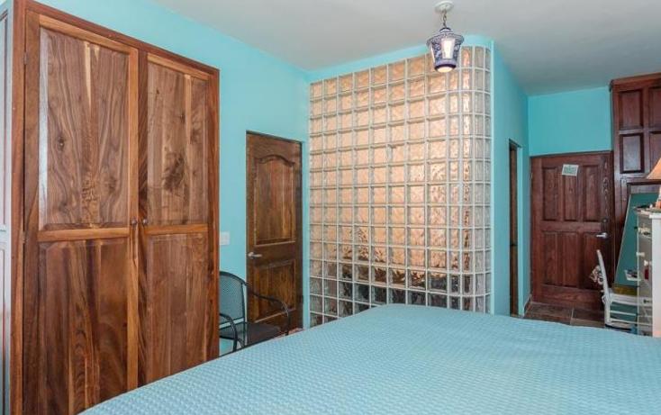 Foto de casa en venta en  , centro, la paz, baja california sur, 1278483 No. 31