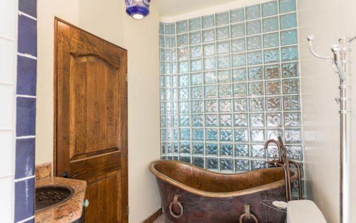 Foto de casa en venta en, centro, la paz, baja california sur, 1278483 no 32