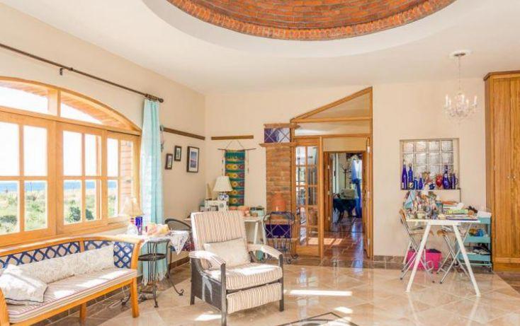 Foto de casa en venta en, centro, la paz, baja california sur, 1278483 no 33