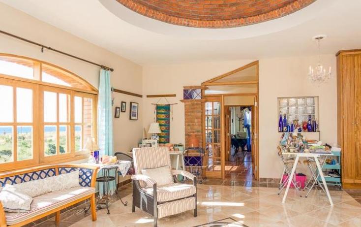 Foto de casa en venta en  , centro, la paz, baja california sur, 1278483 No. 33