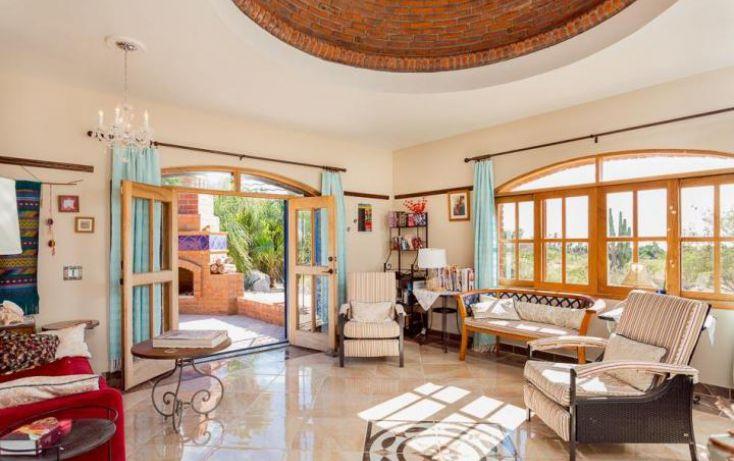 Foto de casa en venta en, centro, la paz, baja california sur, 1278483 no 34