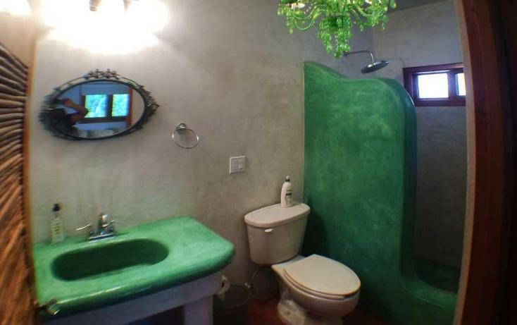 Foto de casa en venta en  , centro, la paz, baja california sur, 1432195 No. 02