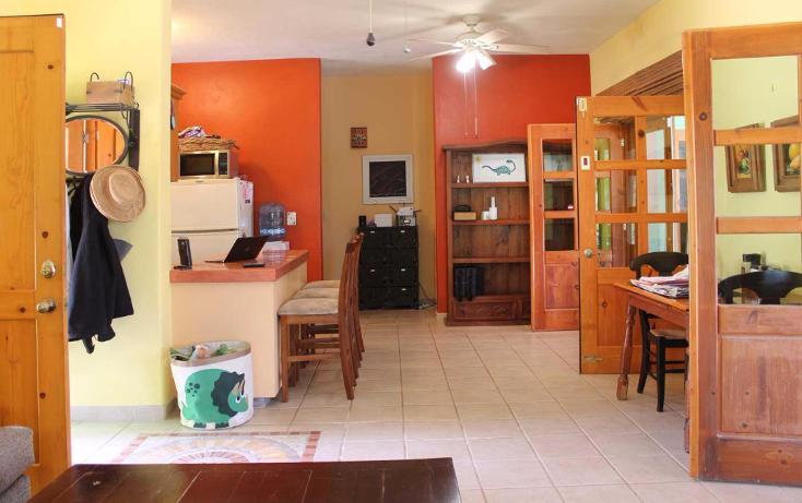 Foto de casa en venta en  , centro, la paz, baja california sur, 1432195 No. 06