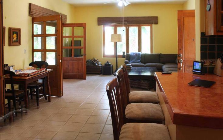 Foto de casa en venta en  , centro, la paz, baja california sur, 1432195 No. 07