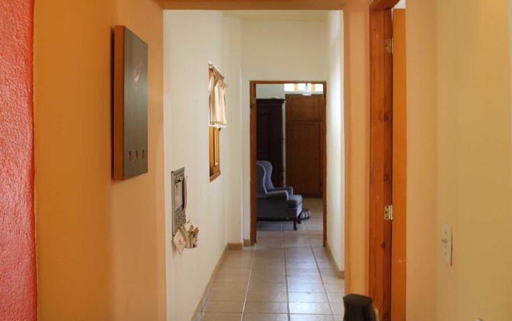 Foto de casa en venta en  , centro, la paz, baja california sur, 1432195 No. 12