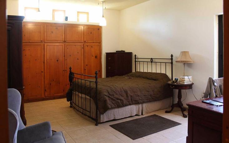 Foto de casa en venta en  , centro, la paz, baja california sur, 1432195 No. 14