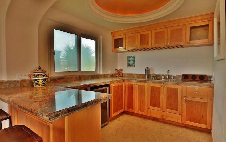 Foto de casa en venta en  , centro, la paz, baja california sur, 1738294 No. 03