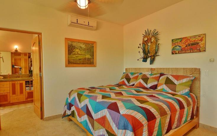 Foto de casa en venta en  , centro, la paz, baja california sur, 1738294 No. 14