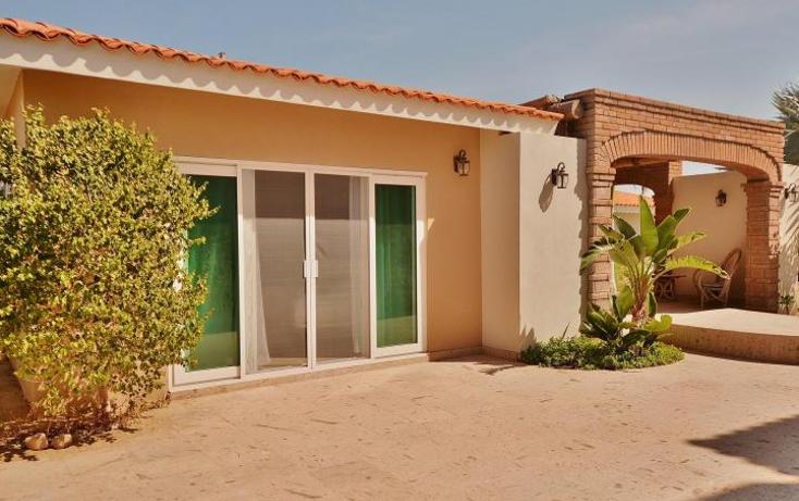 Foto de casa en venta en  , centro, la paz, baja california sur, 1738294 No. 17