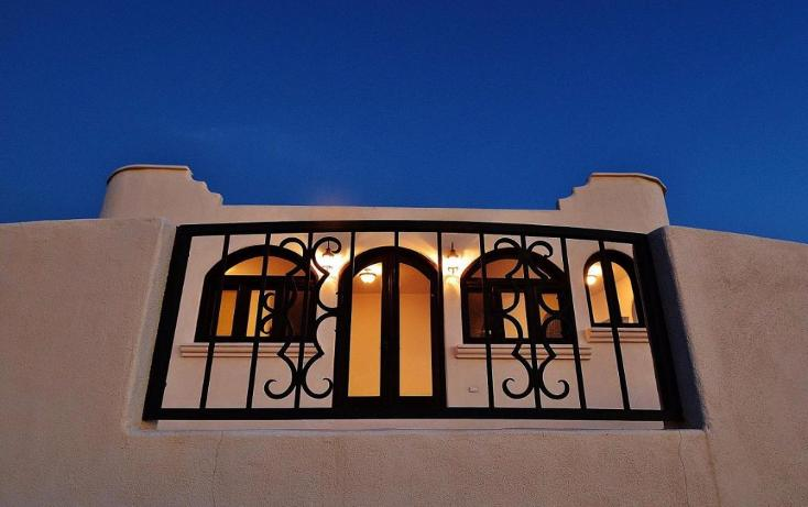 Foto de casa en venta en  , centro, la paz, baja california sur, 1739878 No. 03