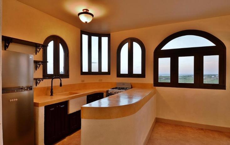 Foto de casa en venta en  , centro, la paz, baja california sur, 1739878 No. 07