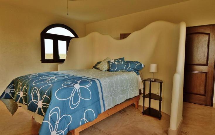 Foto de casa en venta en  , centro, la paz, baja california sur, 1739878 No. 09
