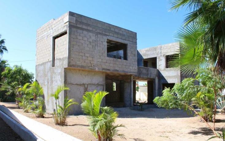 Foto de casa en venta en  , centro, la paz, baja california sur, 1743045 No. 01