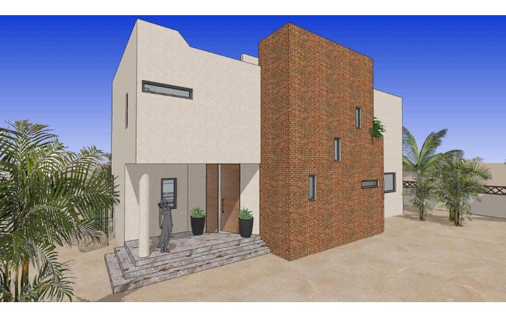 Foto de casa en venta en  , centro, la paz, baja california sur, 1743045 No. 05