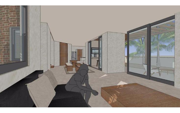Foto de casa en venta en  , centro, la paz, baja california sur, 1743045 No. 06