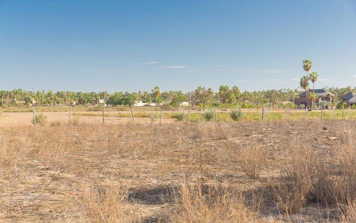 Foto de terreno habitacional en venta en  , centro, la paz, baja california sur, 1747126 No. 02