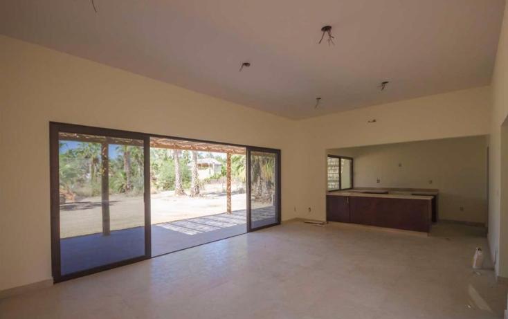 Foto de casa en venta en  , centro, la paz, baja california sur, 1747292 No. 02