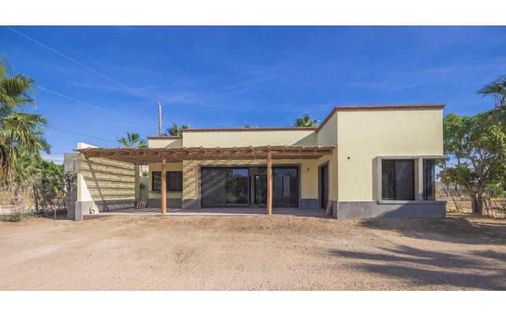 Foto de casa en venta en  , centro, la paz, baja california sur, 1747292 No. 04