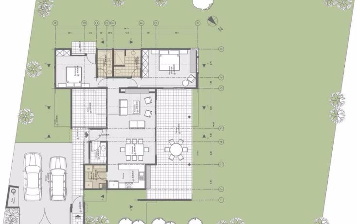 Foto de casa en venta en  , centro, la paz, baja california sur, 1747292 No. 05