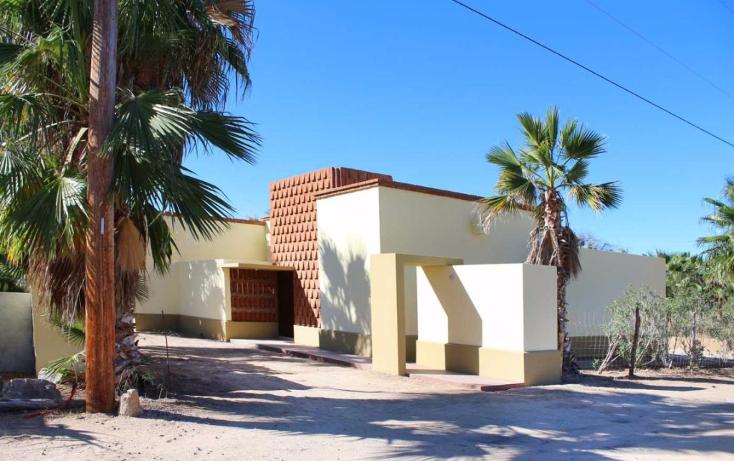 Foto de casa en venta en  , centro, la paz, baja california sur, 1747292 No. 06