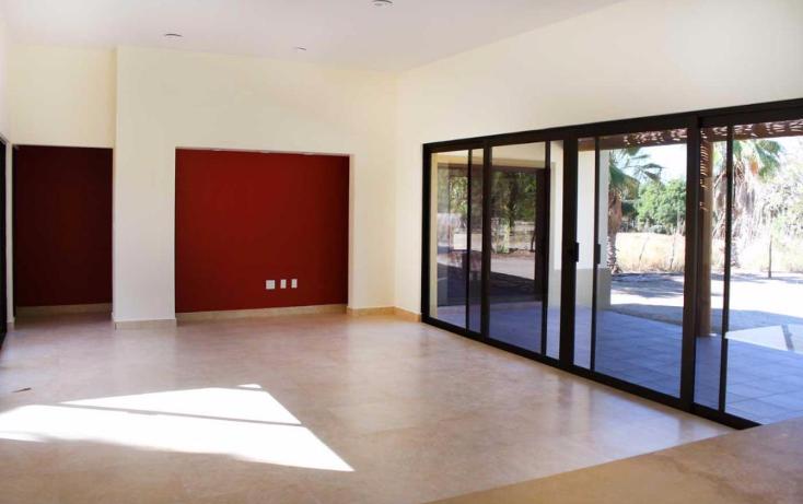 Foto de casa en venta en  , centro, la paz, baja california sur, 1747292 No. 08