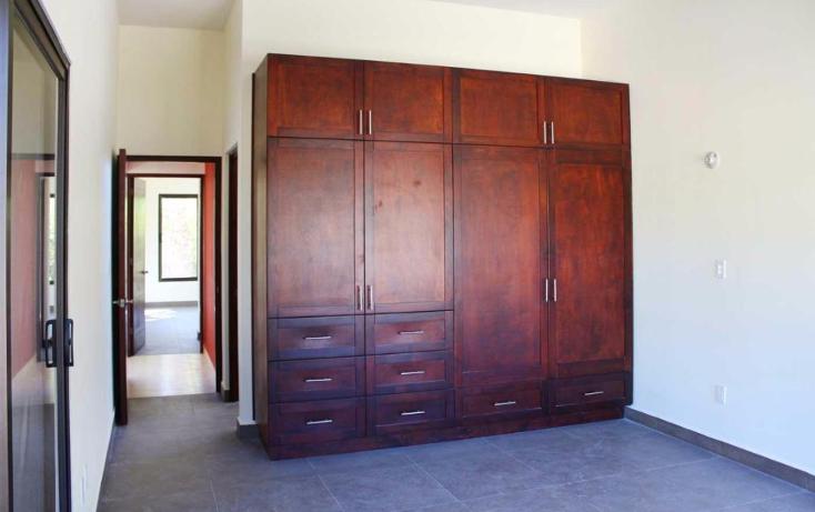 Foto de casa en venta en  , centro, la paz, baja california sur, 1747292 No. 12