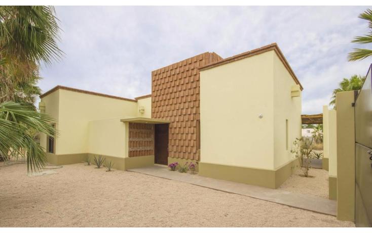 Foto de casa en venta en  , centro, la paz, baja california sur, 1747292 No. 16