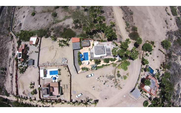 Foto de casa en venta en  , centro, la paz, baja california sur, 1748474 No. 08