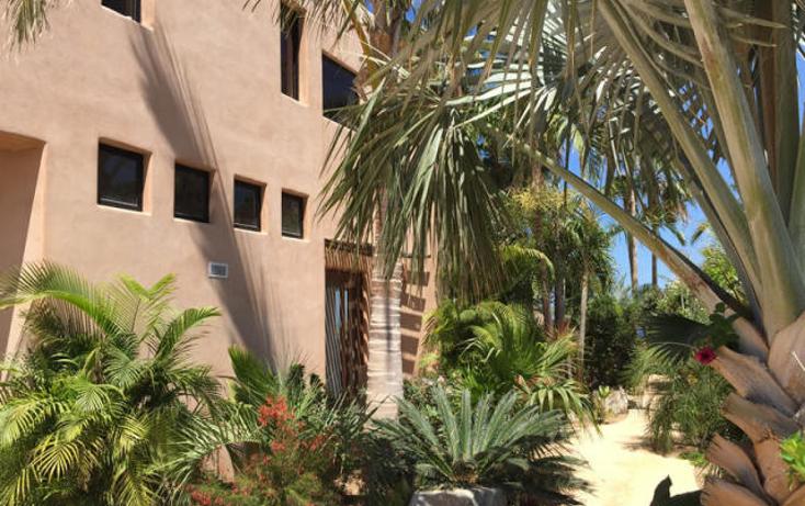 Foto de casa en venta en  , centro, la paz, baja california sur, 1748474 No. 19