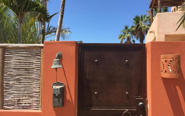 Foto de casa en venta en  , centro, la paz, baja california sur, 1748474 No. 22
