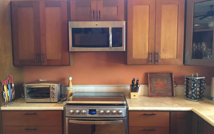 Foto de casa en venta en  , centro, la paz, baja california sur, 1748474 No. 24