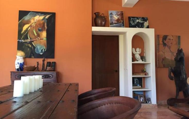 Foto de casa en venta en  , centro, la paz, baja california sur, 1748474 No. 25