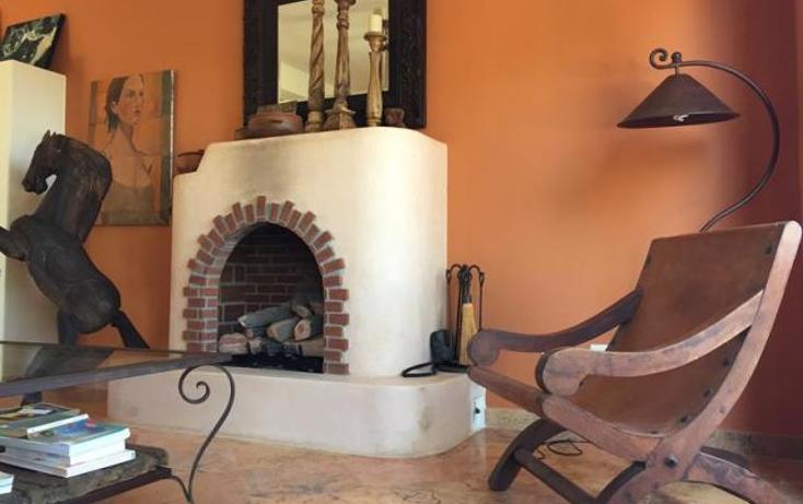 Foto de casa en venta en  , centro, la paz, baja california sur, 1748474 No. 26
