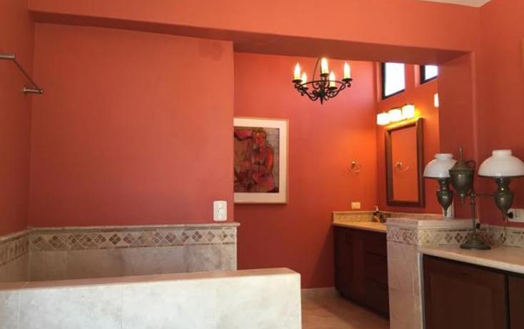 Foto de casa en venta en  , centro, la paz, baja california sur, 1748474 No. 32