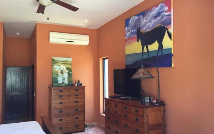 Foto de casa en venta en  , centro, la paz, baja california sur, 1748474 No. 39