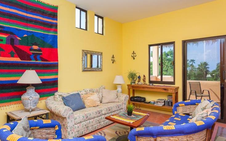 Foto de casa en venta en  , centro, la paz, baja california sur, 1748852 No. 07