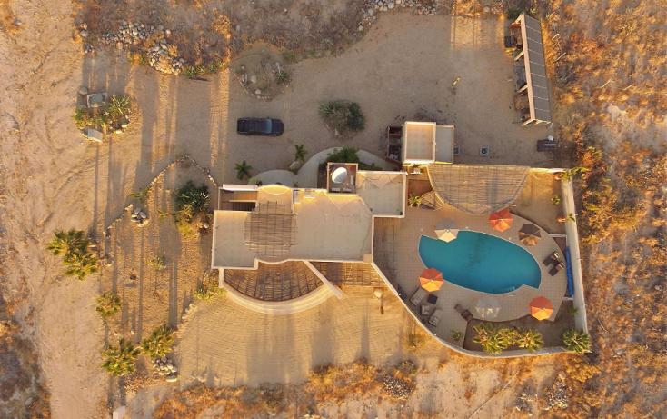 Foto de casa en venta en  , centro, la paz, baja california sur, 1748894 No. 17