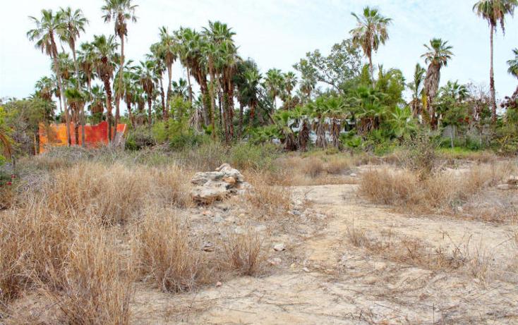 Foto de terreno habitacional en venta en  , centro, la paz, baja california sur, 1748902 No. 03
