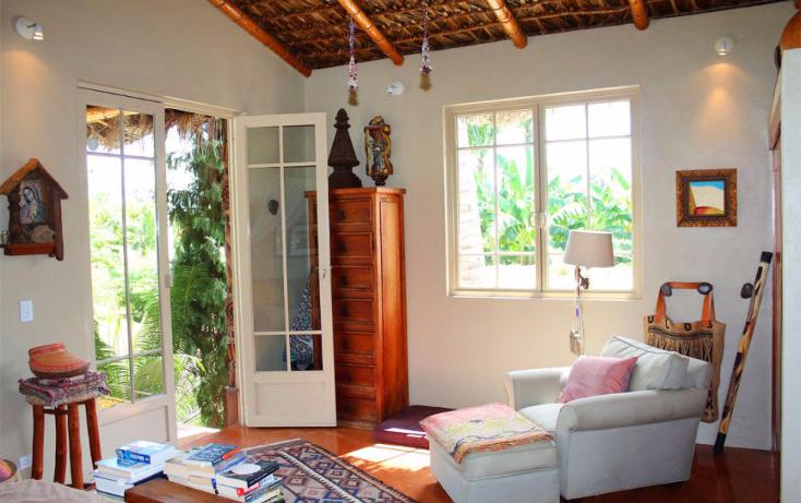 Foto de casa en venta en  , centro, la paz, baja california sur, 1753242 No. 13