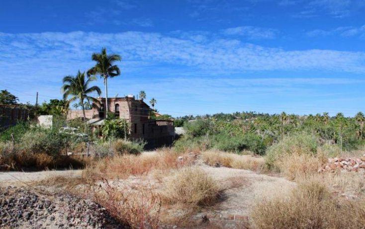 Foto de terreno habitacional en venta en, centro, la paz, baja california sur, 1754336 no 01