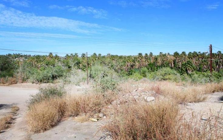 Foto de terreno habitacional en venta en  , centro, la paz, baja california sur, 1754336 No. 02