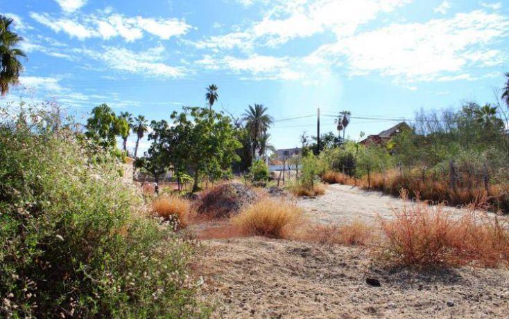 Foto de terreno habitacional en venta en, centro, la paz, baja california sur, 1754336 no 06